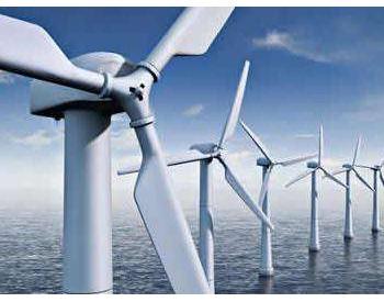 三峡大连庄河海上风电项目完成首根220千伏<em>海缆</em>敷设