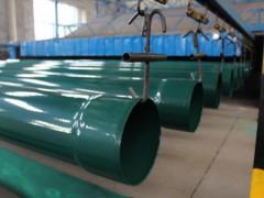 天津市潞沅热浸塑钢管有限公司