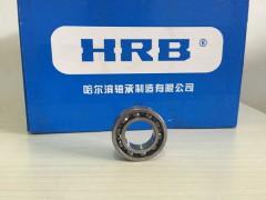 供应6005深沟球轴承 正品HRB轴承 减速机轴承