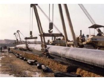 因管道瓶颈,二叠纪与库欣原油价格差扩大至17美元/桶
