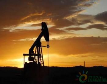 """美国欺人太甚,不可忍:""""石油美元""""的时代即将要过去了"""