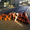 聚氨酯保温钢管价格怎么样?