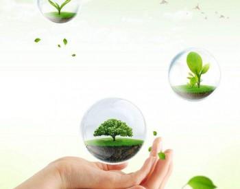 法国<em>环保组织</em>致信马克龙 呼吁政府调整环境政策