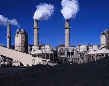 多空因素交织 <em>动力煤</em>趋势行情难现