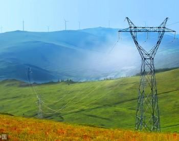 五大四小两网、地方能源巨头、中电建、中能建,一文看懂电力系统各大公司之间的关系