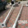 张家口太阳能路灯5米6米厂家低价批发直销