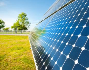 国家能源局:支持<em>无补贴项目</em>、降低非技术成本 推进<em>光伏</em>平价上网!