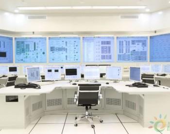 华龙一号全球首台全范围模拟机研制成功并交付使用