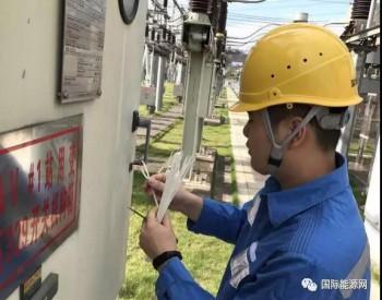 """""""山竹""""或被除名!能源央企的应急效力如何?中广核、华能、华电、大唐等都做到了什么..."""