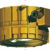 厂家直销SBD1107-QL23免维护节能防爆吸顶灯