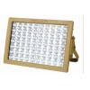 100W120WLED防爆灯SBAD86防爆高效节能LED灯