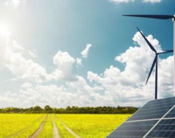 多政策生物天然气产业化 整个市场规模将达万亿元