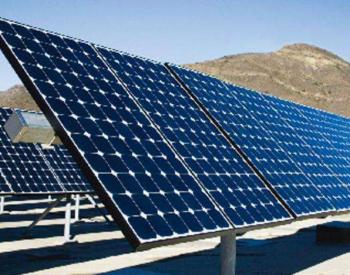 <em>牛津大学</em>获得拨款开发37%效率的全钙钛矿太阳能电池