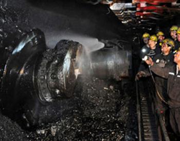 长江中上游动力煤价格重庆指数12月发布