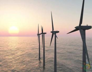 巴西国家石油和挪威国家石油将合作开发海上风电