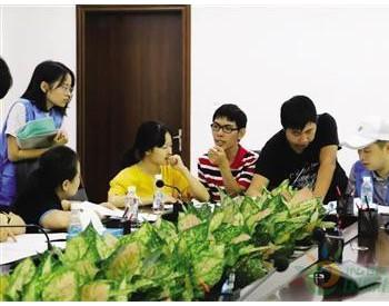 广州正式进入<em>污染源普查</em>入户调查阶段