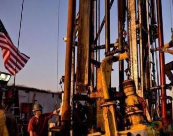"""石油价格为什么以""""美元<em>结算</em>""""?是美元的世界<em>货币</em>地位决定的?"""