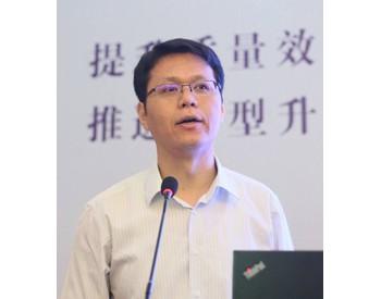 高建兵任<em>太钢</em>集团党委副书记、副董事长、总经理