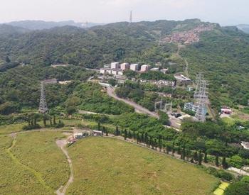 <em>台湾</em>高雄屏东等地空气质量不佳 电厂拟降载减排