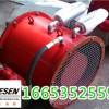 气动风机配置风筒,FQC№5.0气动抽出式轴流通风机厂家
