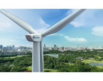 CWP2018亮点解读(8)国外<em>风电市场</em>都有哪些机遇?新兴市场国家为你一一解读