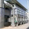 环保设备生产厂 废气处理 活性炭吸附催化燃烧装置