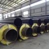 热力管道聚氨酯保温管专业生产厂家报价