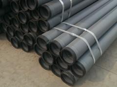 电力用热浸塑复合钢管价格