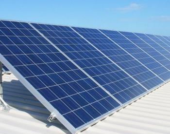 山西<em>芮城光伏</em>领跑基地运行监测月报(9月):总发电量为 5299 万千瓦时,环比减少 31.12%!