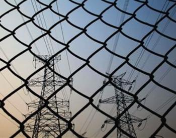 湖北电力市场化交易累计近千亿千瓦时 降本增效实现多方共赢