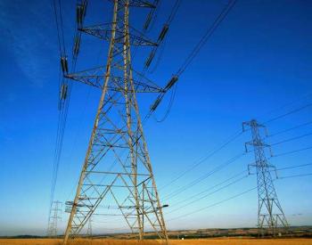 """<em>李福龙</em>:用电增速超预期的主要推动力量是""""三个驱动、一个支撑"""""""