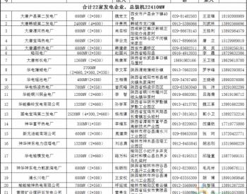 陕西:2018-2019年冬季集中式电采暖用户参与电力直接交易