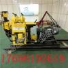 HW-190型水井钻机现货销售 全液压水井钻机厂家直销