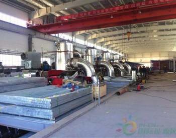 华电供热管网及设备均运行正常