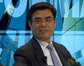 <em>舒印彪</em>当选IEC主席,国际能源组织里还有哪些中国leaders?