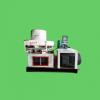 秸秆压块机流程;秸秆压块机结构;秸秆压块机特点