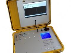天然气分析仪 gc-8850型便携式