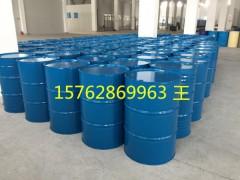 山东桶装四氢噻吩价格实惠,加臭剂生产厂家