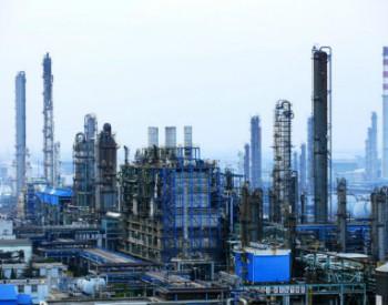 扬子石化41个全流程优化项目挖潜增效,减费超2000万