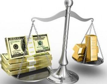 <em>石油</em>美元是怎样形成的?又是如何从中谋利的?