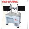 科研实验专用:双波长激光刻蚀机,薄膜太阳能电池实验专用