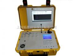 天然气燃烧热值分析仪 便携式