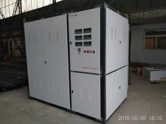 轻烃气化设备