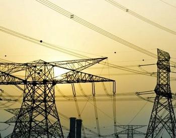 安徽全年电力直接交易成交量580亿千瓦时 预计降低企业用电成本32.26亿元