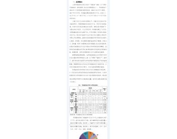 山西<em>芮城光伏</em>发电领跑基地监测月报(10月)