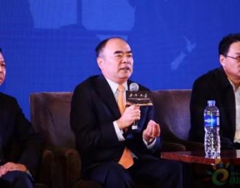 直击2018<em>中国光伏行业年度大会</em>,听阳光电源的光伏之声
