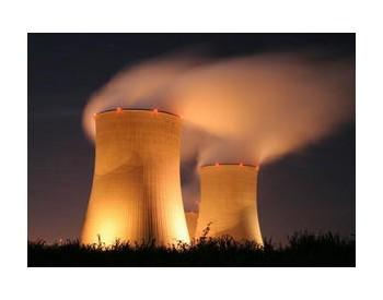 福建福清<em>核电站</em>累计<em>安全</em>发电770亿千瓦时