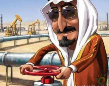 土耳其怒斥美国<em>石油禁令</em>:今后两年还要买!买!买!