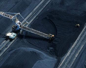 山西煤企存在十种情况的被停产整顿