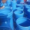 大口径涂塑钢管厂家 给水涂塑复合钢管产品介绍